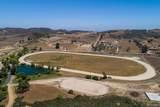 40825 Sierra Maria - Photo 36