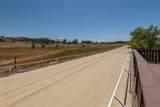 40825 Sierra Maria - Photo 37