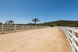 40825 Sierra Maria - Photo 43