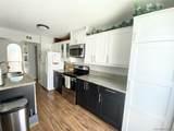 4853 Collwood Blvd - Photo 8