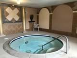 150 Rancho Santa Fe Rd - Photo 2