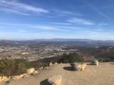 150 Rancho Santa Fe Rd - Photo 7
