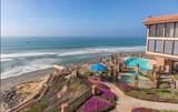 190 Del Mar Shores Tr - Photo 1