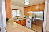 830 W Lincoln Ave - Photo 1