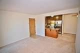 830 W Lincoln Ave - Photo 11