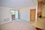 830 W Lincoln Ave - Photo 13