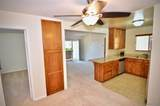 830 W Lincoln Ave - Photo 14
