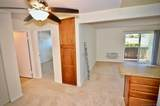 830 W Lincoln Ave - Photo 15