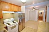 830 W Lincoln Ave - Photo 17