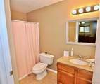 830 W Lincoln Ave - Photo 20