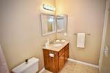 830 W Lincoln Ave - Photo 21