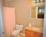 830 W Lincoln Ave - Photo 22