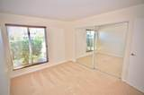830 W Lincoln Ave - Photo 23