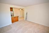 830 W Lincoln Ave - Photo 9