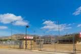 12650 Lakeshore Dr - Photo 30