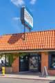12650 Lakeshore Dr - Photo 34