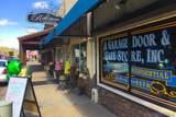 12650 Lakeshore Dr - Photo 35