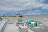 376 Imperial Beach Blvd - Photo 36