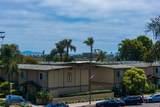 376 Imperial Beach Blvd - Photo 43