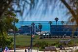 376 Imperial Beach Blvd - Photo 45
