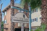 4334 College Avenue - Photo 2