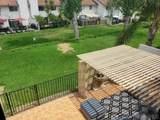 6542 Paseo Adelante - Photo 4
