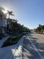 7870 Civita Blvd. - Photo 2