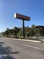 7870 Civita Blvd. - Photo 3