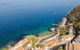 207 Mar De Cortez - Photo 5