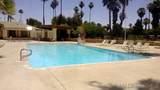 1010 Palm Canyon Dr - Photo 17