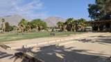 1010 Palm Canyon Dr - Photo 20