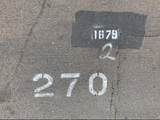 1679 Pentecost Way - Photo 13