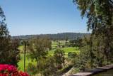 15134 Via De La Valle - Photo 7