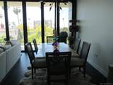 2604 5th Ave - Photo 11