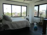 2604 5th Ave - Photo 18