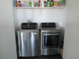 2604 5th Ave - Photo 28