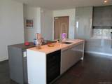 2604 5th Ave - Photo 5