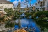 12221 Carmel Vista Rd - Photo 5
