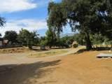 9630 Garwood Rd - Photo 2