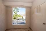 3598 Caminito El Rincon - Photo 48