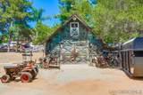 455 Bear Valley Pkwy - Photo 34