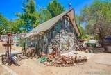 455 Bear Valley Pkwy - Photo 35