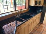 39718 Old Highway 80 - Photo 20