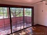 39718 Old Highway 80 - Photo 25