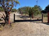 39718 Old Highway 80 - Photo 43