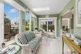 7203 Lantana Terrace - Photo 17