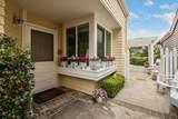 7203 Lantana Terrace - Photo 28