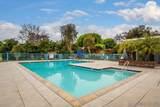 7203 Lantana Terrace - Photo 31