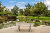7203 Lantana Terrace - Photo 32