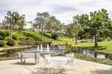 7203 Lantana Terrace - Photo 41